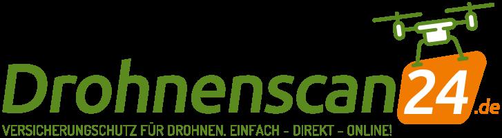 Drohnenscan24.de